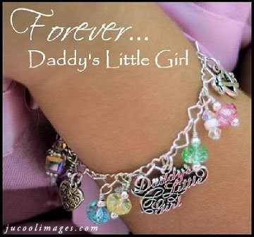 daddy s girl