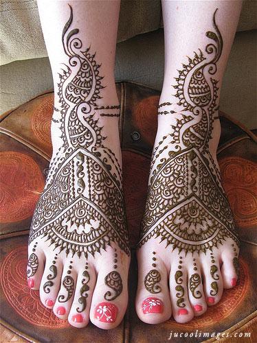 Beautiful women with sexy feet