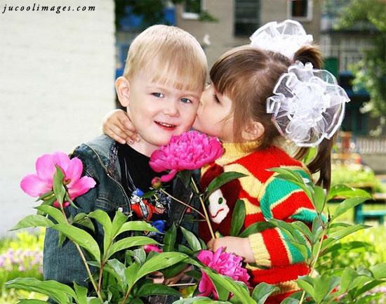 55. Gönülçelen -Inima furata - Heart Stealer - General Discussions - Comentarii - Pagina 3 Flowers_presentations_36