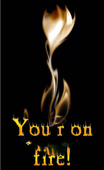 Free MySpace orkut facebook hot Graphics Glitters