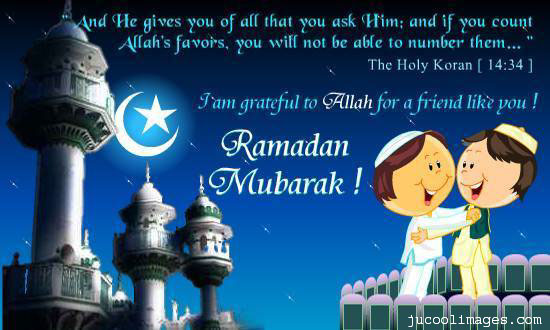 ramadan,greetings,graphics,comments myspace orkut friendster