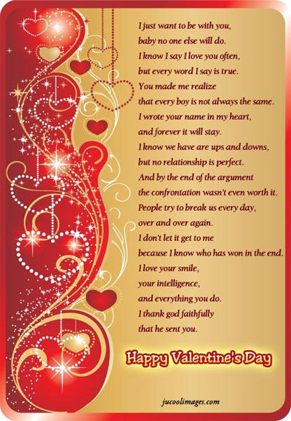... day quotes php target _blank click to get more valentines day quotes